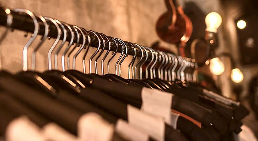 G2i Textil, entre los 5 mejores programas que existen de software textil