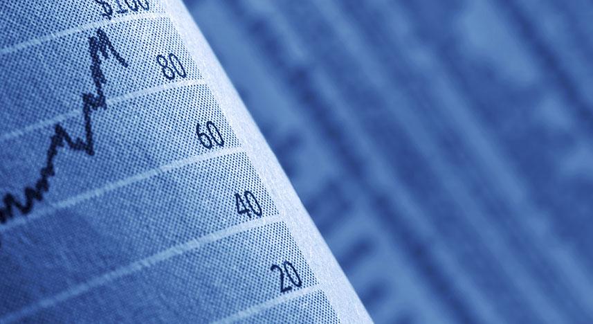 El 76% de las empresas afrontarán una mayor inversión en TI para asegurar sus negocios frente al COVID 19