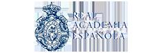 Logotipo Real Academia de la Lengua Española