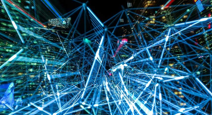 Las tendencias de las Tecnologías de la Información que marcarán el 2021.