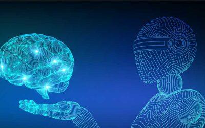 Según la ONU España está mejor preparada que China o Rusia para las tecnologías de futuro.