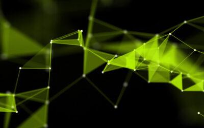 GFT pone en marcha la iniciativa GreenCoding