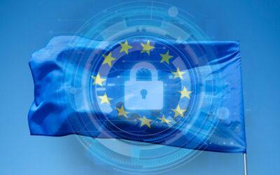 Las nuevas leyes tecnológicas de la UE para el año 2022