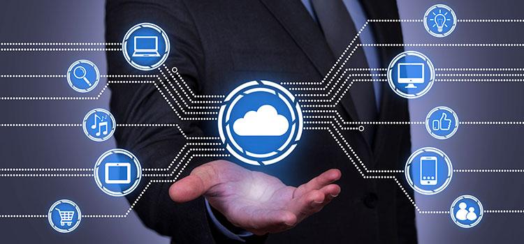 Greensys Cloud Datacenter